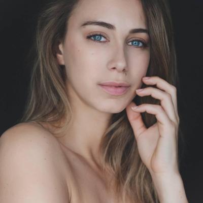 Charline B