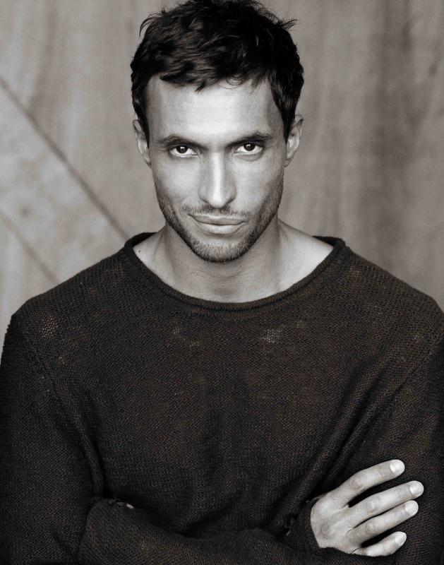 Antonio M