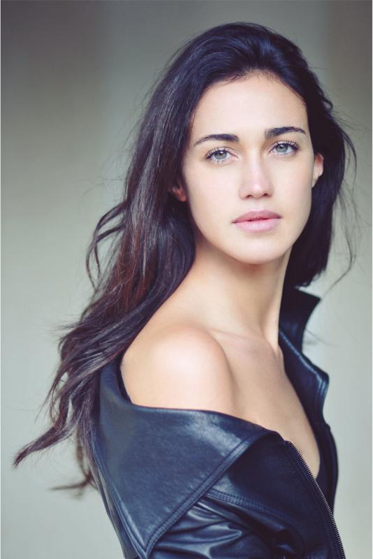 Alessandra P