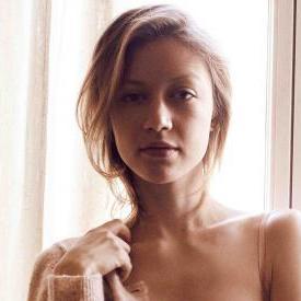 Magda K