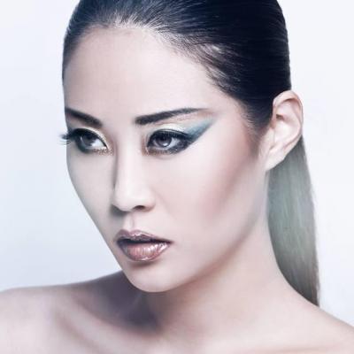 Sei-Yun P