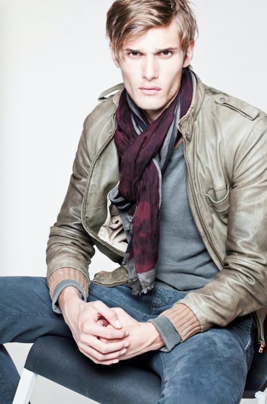 Liam V