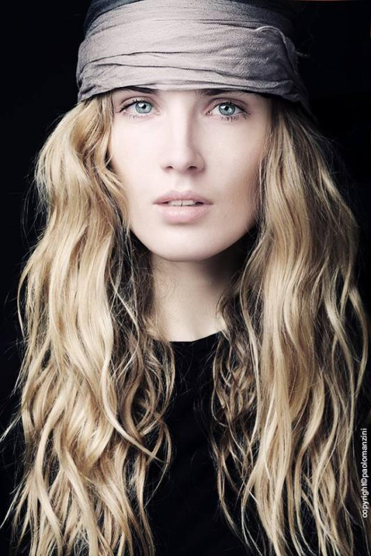Alessia M
