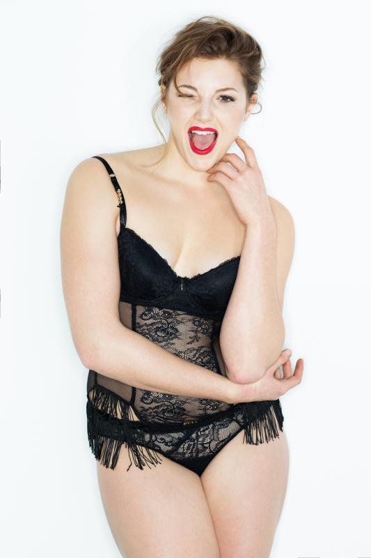 Stefania S