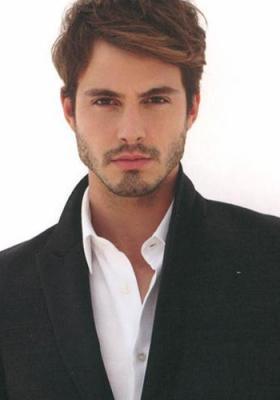 Emanuele F