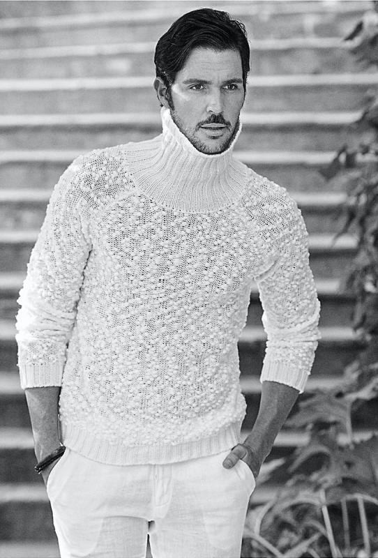 Gérard M