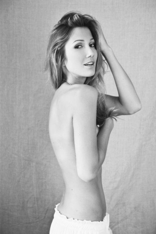 Laura GL