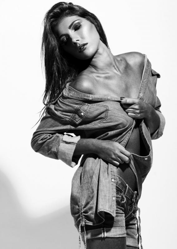 Aurélie M