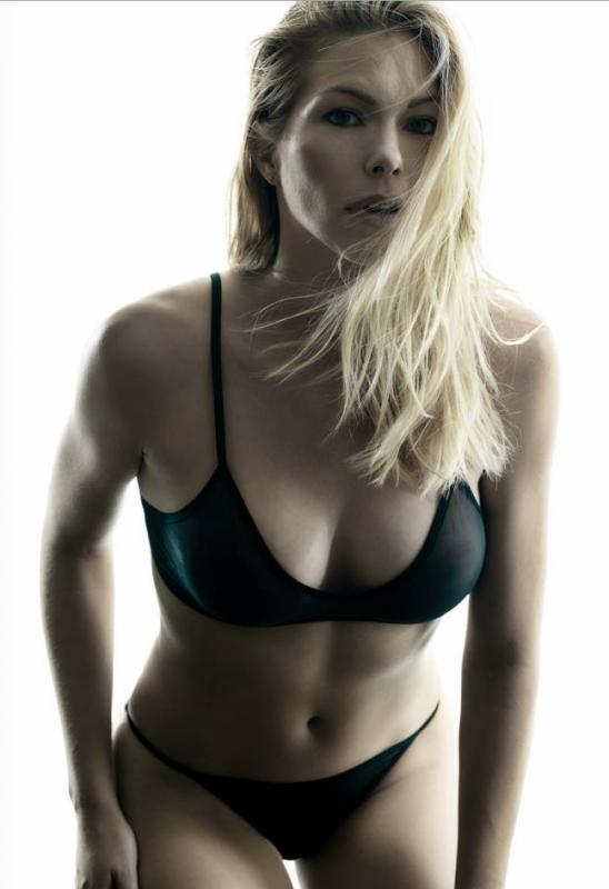 Cécile C