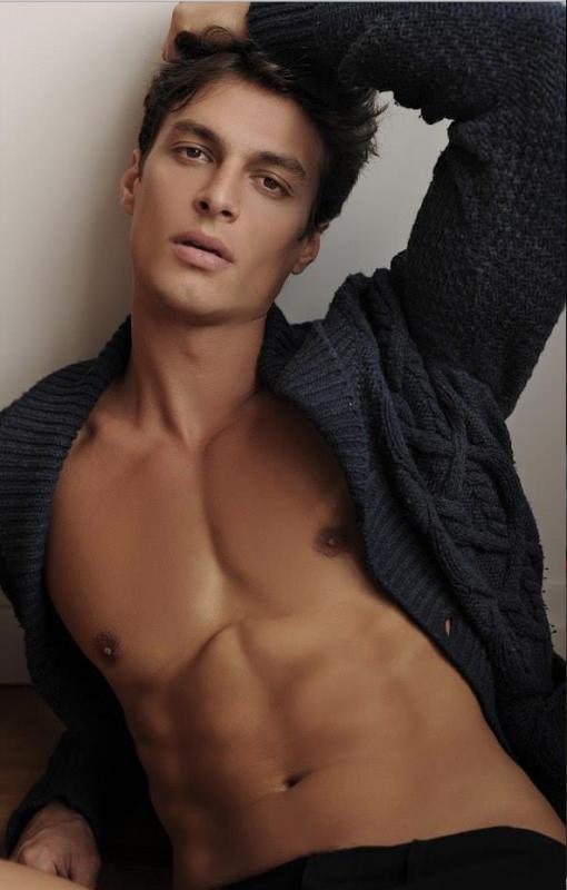 Felipe A