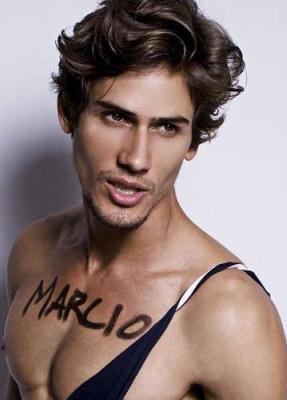 Marcio P