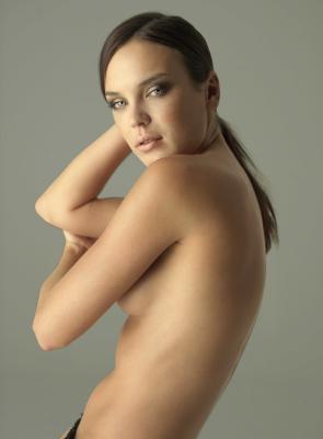 Andrea L