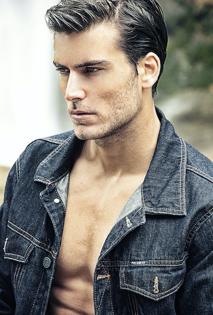 Fabian C