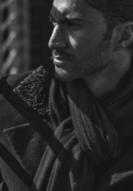 Guillaume C