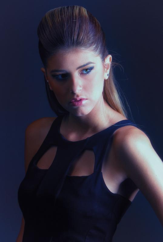 Giorgia M