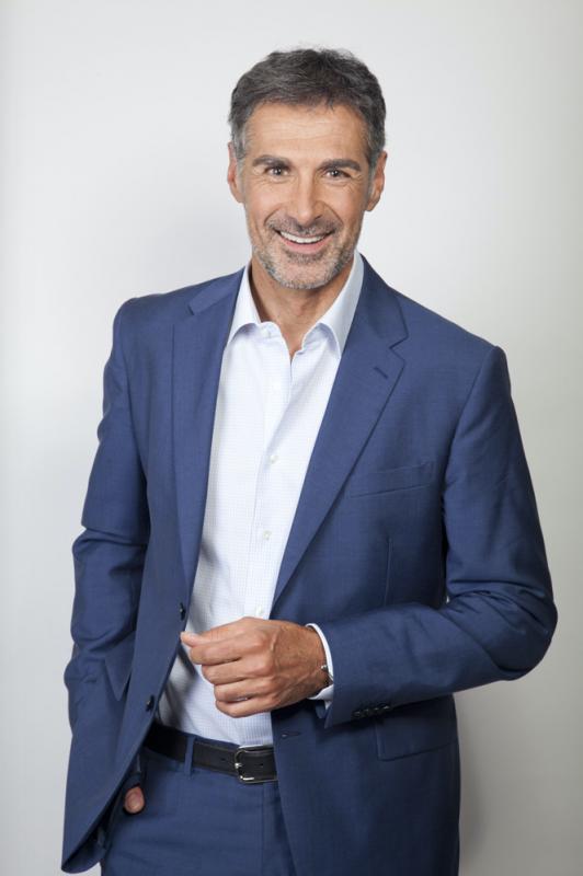 Laurent L