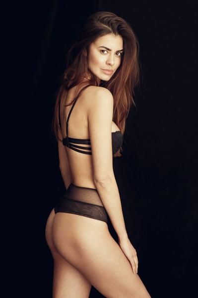 Fiona C
