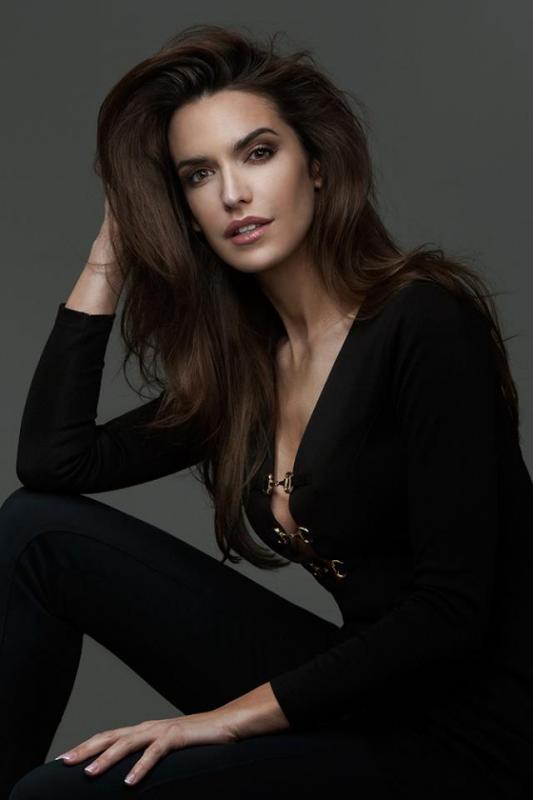 Erin MC