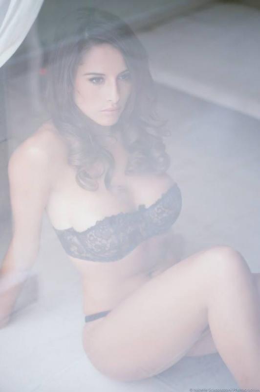Johanna G
