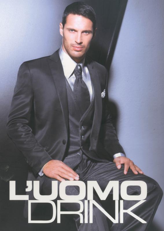 Luca L
