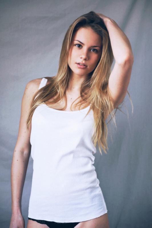 Léa N