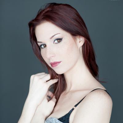 Aurélie B