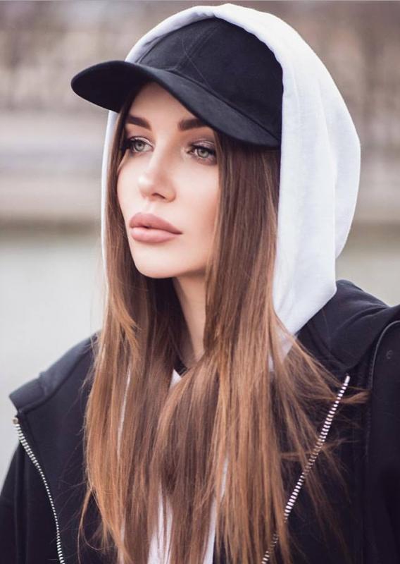 Darya K*
