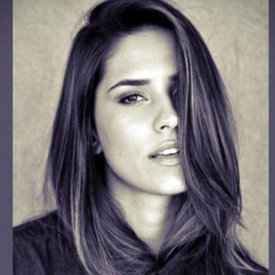 Juliana S