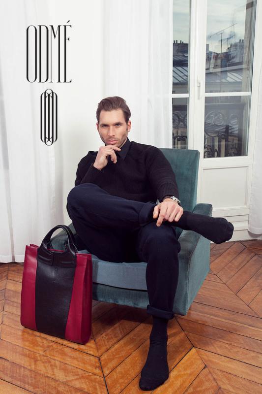 Benoit G