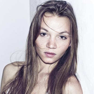 Cosima S