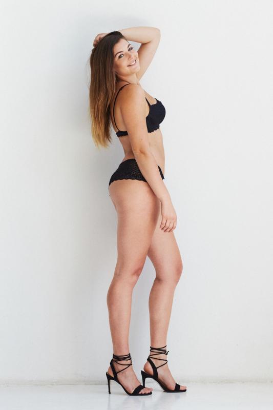 Simona S