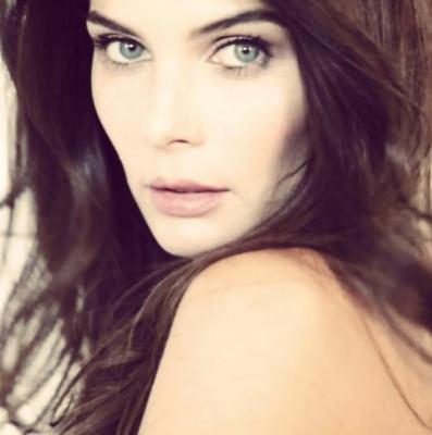 Claudia L