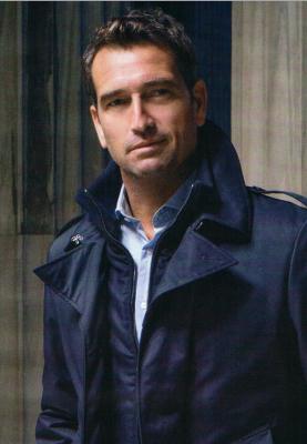 Marc LR