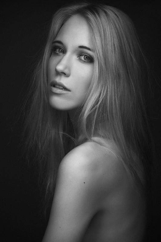 Anne-Claire A