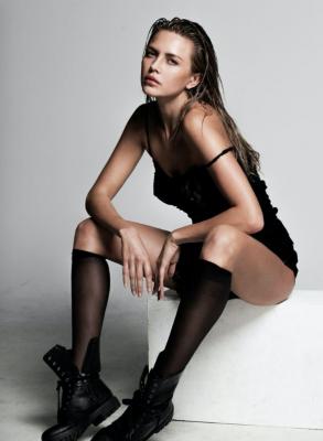 Tatiana V