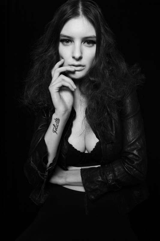 Sofia S