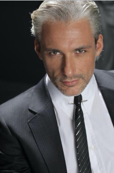 Filippo F