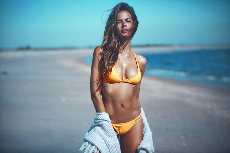 Karla A*