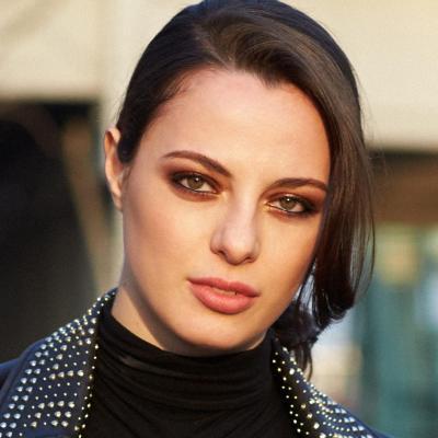 Francesca R