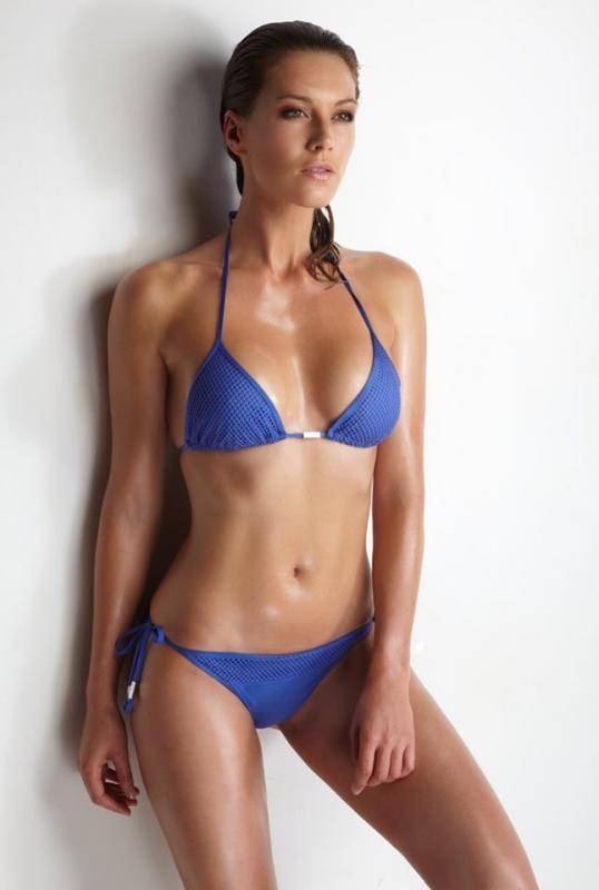 Julia MA