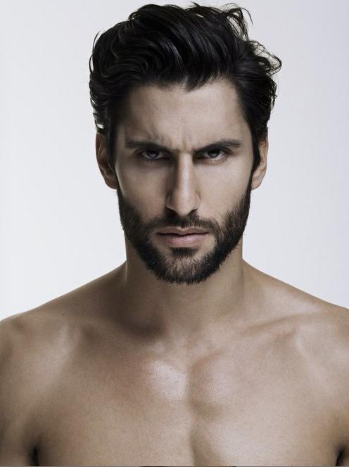 Alejandro S