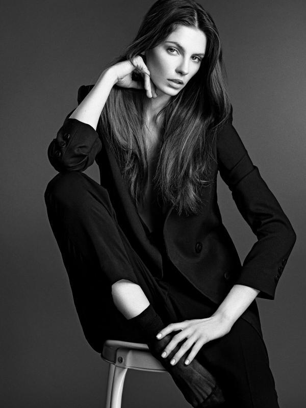 Klaudia - - Women