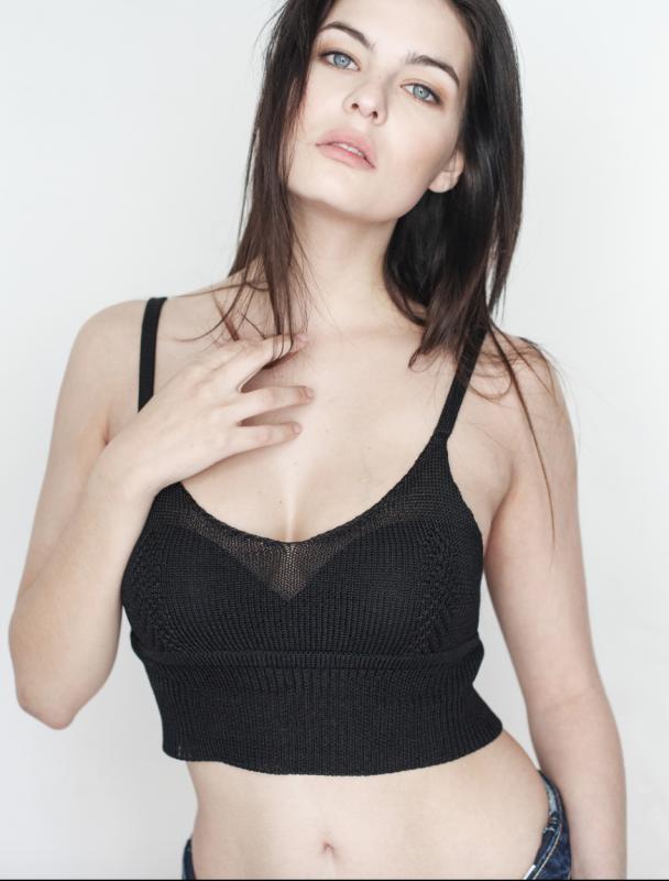 Alexandra C - Women uae