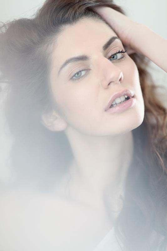 Olga T - W cast