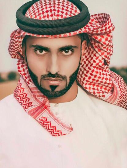 Abdul Aziz - M cast