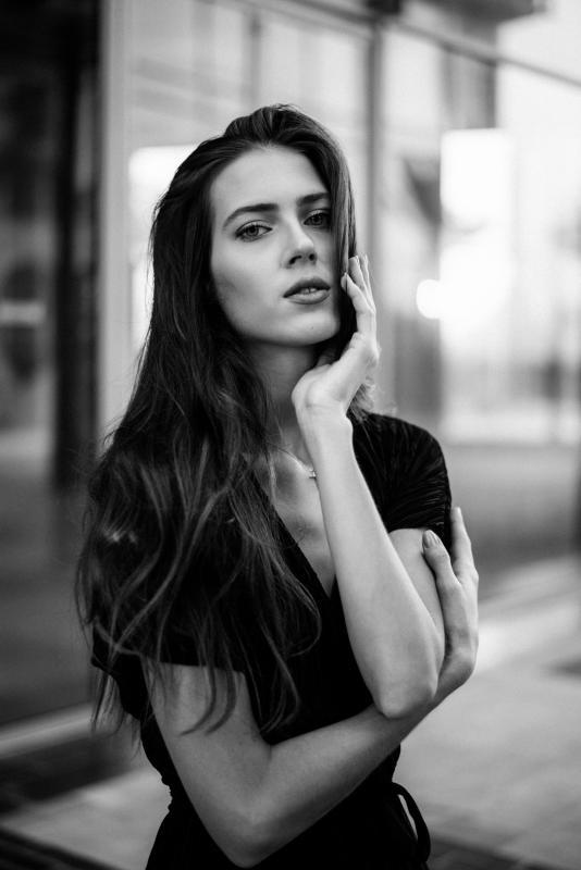 Olga S - Women uae