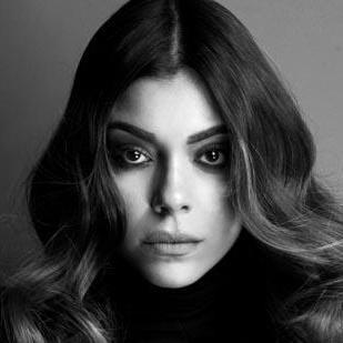 Valeria C - Women uae