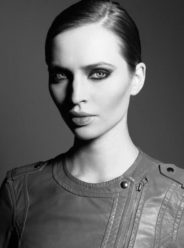 Alexandra B - Women uae