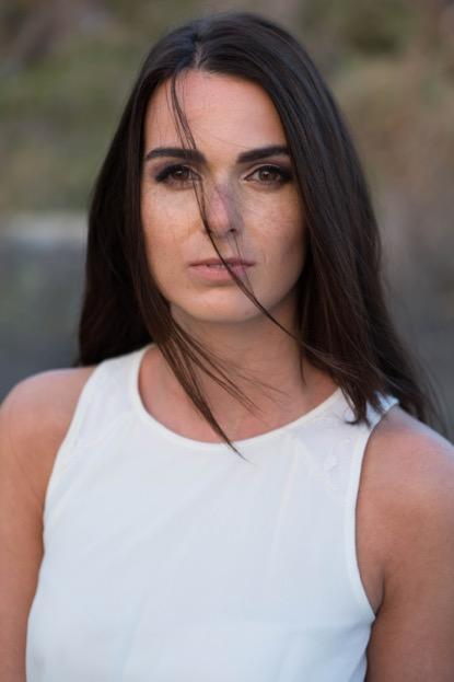 Isabella M - W cast