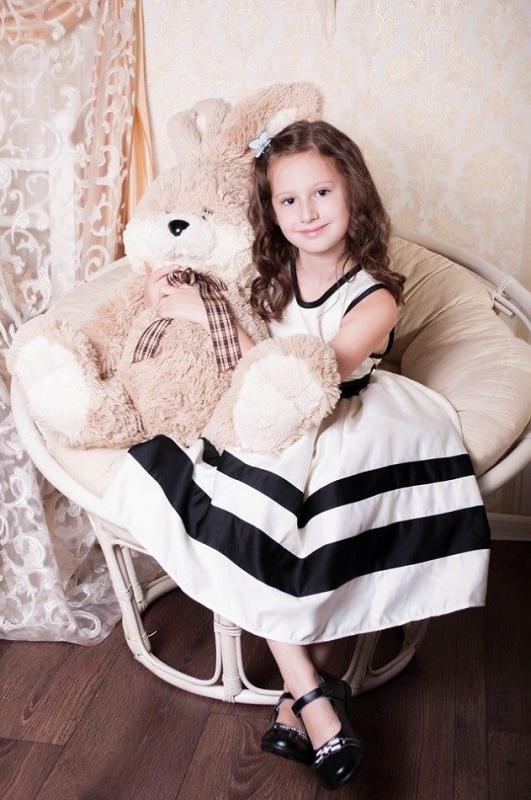 Mariia - - Kids girls